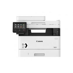 Equipo multifuncion canon i-sensys mf443dw laser monocromo 38 ppm a4 usb wifi impresora copiadora escaner