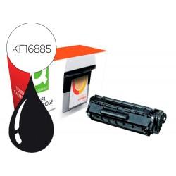Toner q-connect compatible hp cf279a laserjet pro m12 / mfp m26