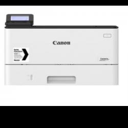 Impresora canon lbp223dw laser monocromo a4 33ppm 250 usb wifi 250 hojas