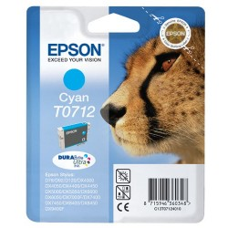 EPSON EB-U32 Projector 3LCD, WUXGA, Full HD, 3.200 Lumens,USB, VGA, HDMI, Ratio 15.000:1