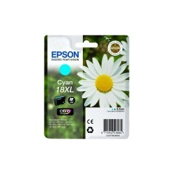 EPSON Lampara videoproyector ELPLP50 200W 5000h V13H010L50