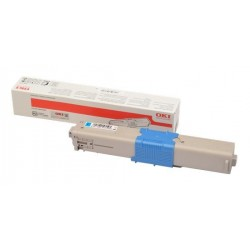 BROTHER Cartuchos Inyeccion LC985C Cyan Blister + Alarma LC985CBP