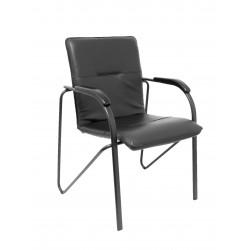 PACK2259SPNE Pack 2 sillas...