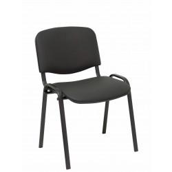 PACK426SPNE Pack 4 sillas...