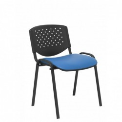 PACK426PRSPAZ Pack 4 sillas...