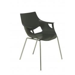 PACK3248NE Pack 3 sillas...