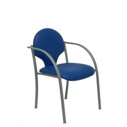 PACK220GRSPAZ Pack 2 sillas...