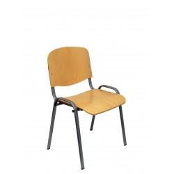 PACK429MHA Pack 4 sillas...