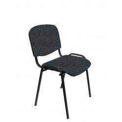 PACK426ARAN38 Pack 4 sillas...