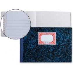 Libro miquelrius cartone 3040 folio apaisado horizontal