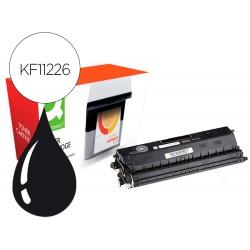 Toner compatible q-connect brother tn910k hl-l9310 negro 9000 paginas