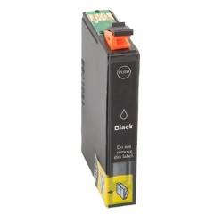 Compatible EPSON T03A1/T03U1 (603XL) NEGRO CARTUCHO DE TINTA GENERICO C13T03A14010/C13T03U14010