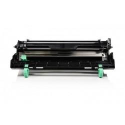 Compatible KYOCERA TK110/TK130/TK160/DK110/DK130/DK150 TAMBOR DE IMAGEN GENERICO 302FV93012/302HS93012/302H493011 (DRUM)