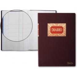 Libro miquelrius folio 100 h. diario