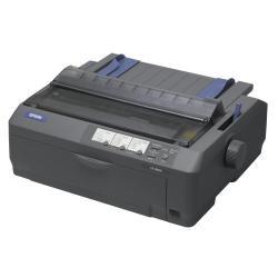 Epson C11C524301 FX-890 A