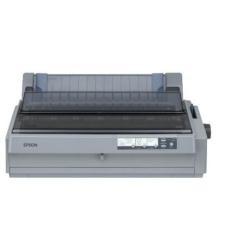 Epson C11CA92001A1 LQ-2190N 220V