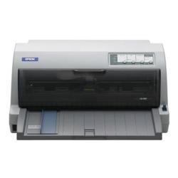 Epson C11CA13041 LQ-690