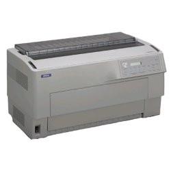 Epson C11C605011A3 DFX-9000N