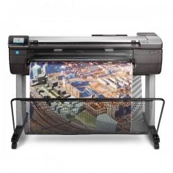 HP Inc F9A30D DESIGNJET T830 36-IN EMFP NEW