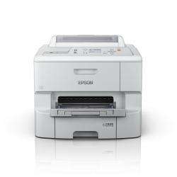 Epson C11CD47301BR WORKFORCE PRO WF-6090DTWC (220V)