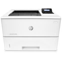HP Inc J8H61A LASERJET PRO M501DN