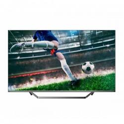 Hisense H65U7QF TV 65 UHD ULED QUANTUM DOT SMART TV