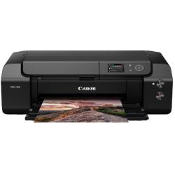 Canon 4278C009 PRO300