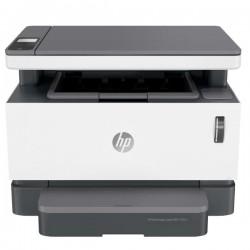 HP Inc 5HG89A NEVERSTOP MFP 1201N