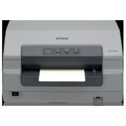 Epson C11CB01001 PLQ-22 CS