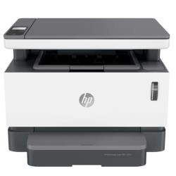 HP Inc 5HG93A NEVERSTOP MFP 1202NW