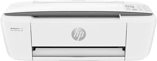 HP DeskJet 3750 T8X12B, Impresora Multifunción A4, Imprime,...