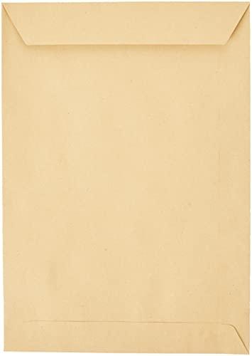 Blake Purely Everyday - Sobres tamaño C5, 229 x 162mm,...