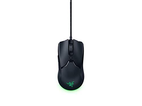 Razer Viper Mini - Ratón para Juegos (Ratón Gaming,...