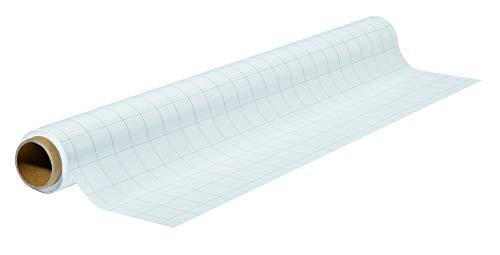 Franken SF2011 X-tra Line Chart - Lámina de PP, 0,8 m x 60...