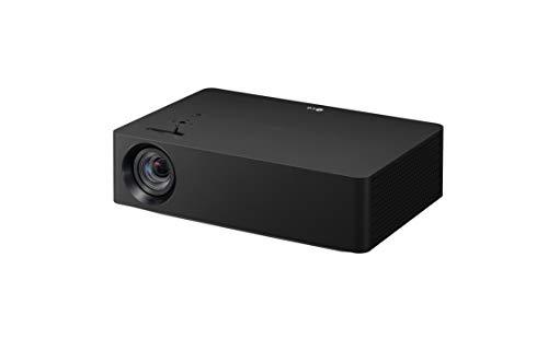 Proyector TV 4K HU70LS - LG CineBeam con SmartTV webOS 4.5...