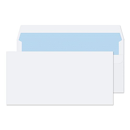 Blake Purely Everyday DL 110 x 220 mm Wallet Self Seal...