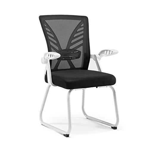 DBL silla de oficina multifuncional vuelta silla ligera...