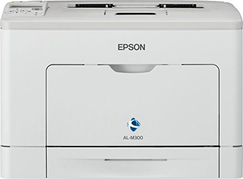 Epson Workforce AL-M300DN - Impresora láser (1200 x 1200...