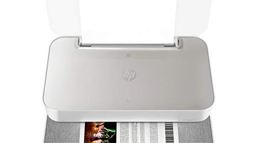 HP Tango X 3DP65B, Impresora Tinta, Color, Imprime, Escanea...