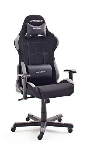 DX Racer 5 Robas Lund - Silla de Escritorio/Oficina/Gaming,...