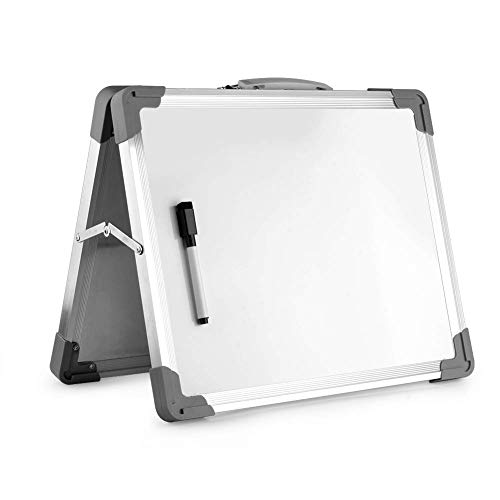 S SIENOC 15'x12' Pizarras blancas whiteboard Tablero blanco...