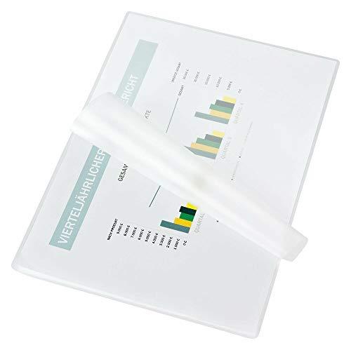 Fellowes ImageLast - Pack de 25 fundas de plastificar,...