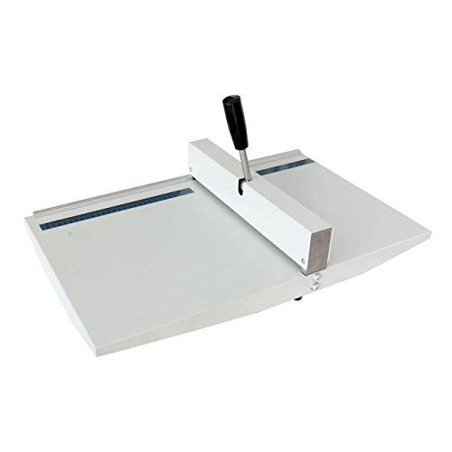 Creasing Machine Tool A5 A4 A3, upto 30g-450g, Card Paper...