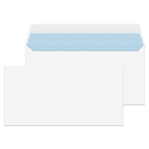 Purely Everyday - Sobre DL (500 unidades, 110 x 220 mm, 100...