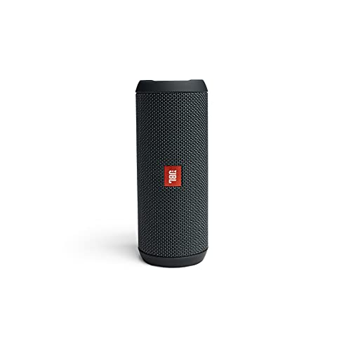 JBL Flip Essential - altavoz portátil con Bluetooth...