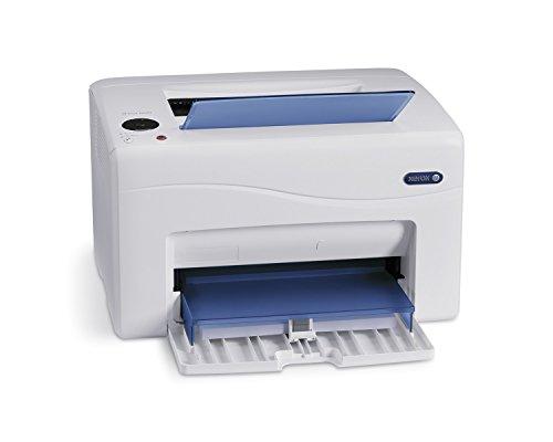 Xerox Phaser 6020V_BI - Impresora láser (1200 x 2400 dpi,...