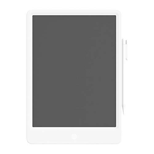 Xiaomi Mijia - Tableta de Escritura LCD con lápiz Digital...