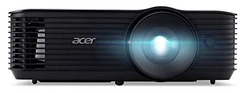 Acer Essential X118HP videoproyector 4000 lúmenes ANSI DLP...