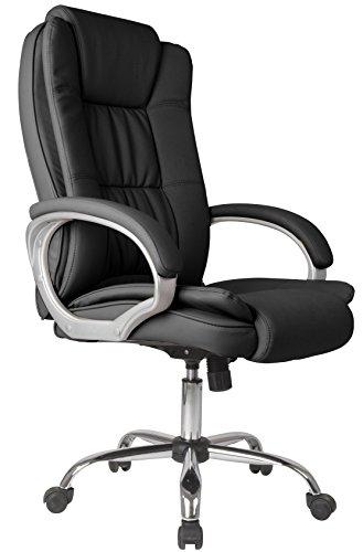 Venta Stock Confort 2 - Sillón de Oficina elevable y...