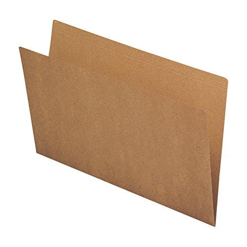 Elba Fade - Pack de 50 subcarpetas simples, Fº